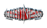 "LOUDNESS、4月よりジャパン・ツアー[""LIGHTNING STRIKES"" 30th Anniversary 8117]開催決定!"