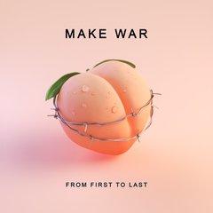 make-war.jpg