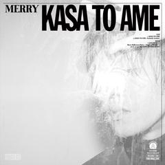 merry_kasatoame_a.jpg