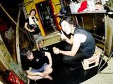RAZORS EDGE、正式ギタリストを募集! 東日本大震災復興チャリティ・ライヴ開催も!