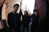 ROOKiEZ is PUNK'D、ニュー・シングル『轍 -wadachi-』リリース・ツアー第2弾出演アーティストにNoisyCell、Pulse Factoryら決定!