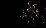 SPYAIR、ニュー・シングル『Be with』を3/29にリリース決定! 夏恒例の単独野外ライヴ開催も!