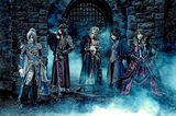 Versailles、AbemaTVにて公式チャンネルを開設! 初回放送は明日21時!