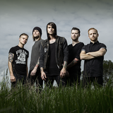 BLESSTHEFALL、最新アルバム『To Those Left Behind』より「Dead Air」のMV公開!