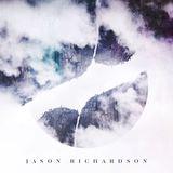 元CHELSEA GRINのギタリストJason Richardson、ソロ・アルバム『I』より「Hos Down」のMV公開!
