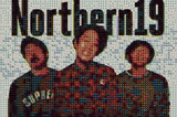 Northern19、4/19に6thフル・アルバム『LIFE』リリース決定!
