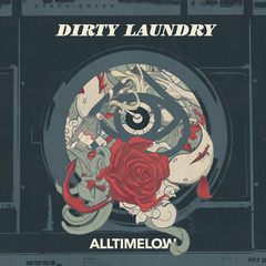 all-time-low_dirty-laundry.jpg