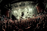 """Zephyren主催イベント""""A.V.E.S.T project vol.10""""、第4弾出演アーティストにGOOD4NOTHING、BUZZ THE BEARS、SpecialThanksら決定!"""