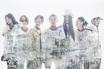 Dragon Ash、6月より約3年ぶりとなる全国ツアー開催決定! 新曲「Mix It Up」のMVも公開!