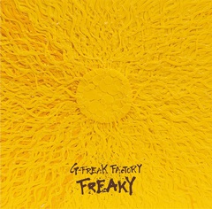g-freak-factory_cover.jpg