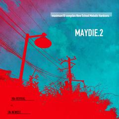 maydie2_jkt.jpg