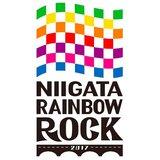 """新潟の音楽イベント""""NIIGATA RAINBOW ROCK 2017""""、アリーナ編の第1弾出演アーティストにWANIMA、04 Limited Sazabys、SPYAIRが決定!"""