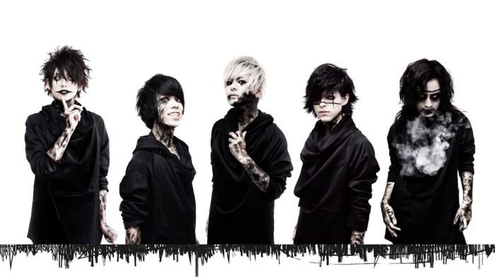 Sick.、3/15にリリースする2ndミニ・アルバム『II i I vii』より「Lux.」のMV公開!