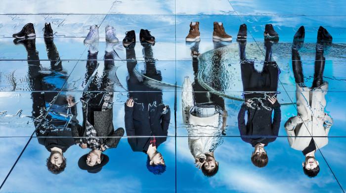 "UVERworld、TVアニメ""青の祓魔師 京都不浄王篇""OPテーマの新曲「一滴の影響」のMV公開!"