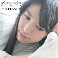 yashiro-jk.jpeg