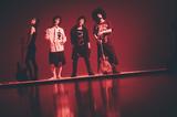 バックドロップシンデレラ、4thシングルは世界初の大型フェス出演交渉ソング!? 表題曲「フェスだして」のMV公開!
