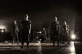BRAHMAN、4/12リリースのアナログ7inch収録曲「守破離 featuring KO (SLANG)」のMV完全版公開!