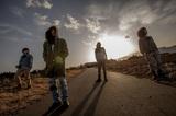 G-FREAK FACTORY、現在敢行中のリリース・ツアー第2弾ゲストにSiM、NAMBA69、ヤバT、OATら決定!