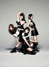"""PassCode、初の冠ラジオ番組""""Radio PassCode""""を3/19に4時間生放送決定!"""