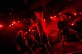 "SHADOWS、5月より全国ツアー""OPERATION ATTIC TOUR""開催決定!"