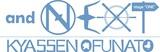 BRAHMAN、10-FEET、マンウィズ、MONOEYES出演! 4/8-9に岩手県キャッセン大船渡にて復興イベント開催決定!
