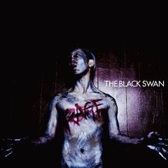 blackswan_rage-a.jpg