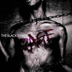 blackswan_rage-b.jpg