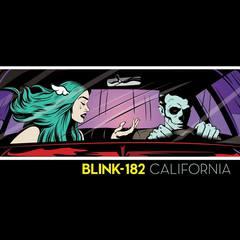 blink_jk.jpg