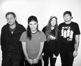 FROM FIRST TO LAST、SKRILLEX(Sonny Moore)復帰の最新アー写公開!