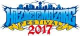 """HEY-SMITH主催""""OSAKA HAZIKETEMAZARE FESTIVAL 2017""""、9/10に泉大津フェニックスにて開催決定!"""