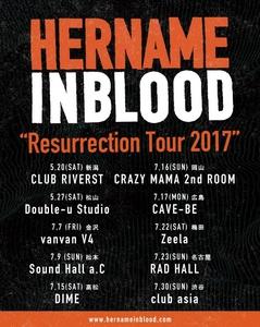 hnib_tour.jpg