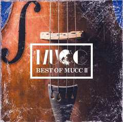 mucc-best.jpg