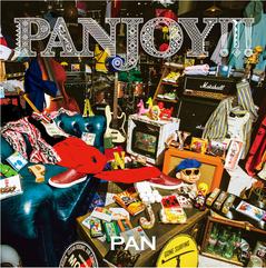 pan-joy.jpg