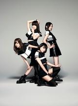 PassCode、6-7月に東名阪にて初の対バン・ツアー開催決定!