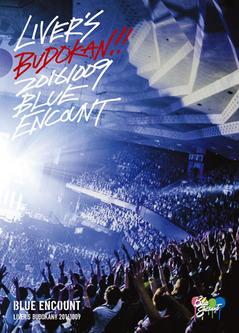 syokai-DVD.jpg