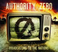 Authority-Zero_Broadcasting_To_The_Nations.jpg