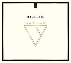 Dragon Ash MAJESTIC-jya.jpg