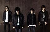 国産メロデス/メタルコアの新星 Alphoenix、7/1に渋谷GARRETにて開催する1stアルバム『Final Crusades』リリース・イベントの詳細発表! I Promised Onceの出演も!