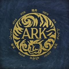 ark_0426.jpg