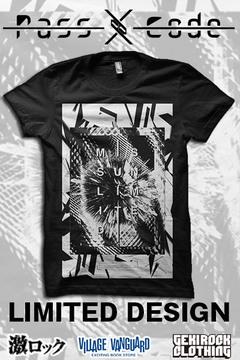 big_t-shirt.jpg
