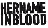 活動再開を発表したHER NAME IN BLOOD、5/17にニューEP『FROM THE ASHES』リリース決定!
