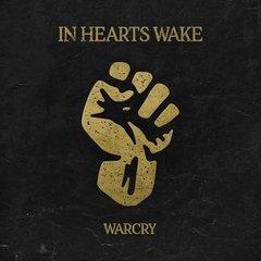 in_hearts_wake.jpg