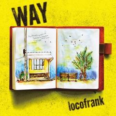 locofrank_WAY.jpg
