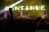 """ヴィジュアル・シーンの異端児""""メトロノーム""""、8/25に赤坂BLITZにて結成19周年記念ワンマン・ライヴ""""しゃーたん&めとたん""""開催決定!"""