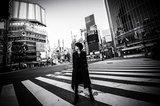 """デビュー5周年を迎えたバイリンガル・シンガー""""ナノ""""、5/31にリリースするニュー・アルバム『The Crossing』の詳細発表! 本郷奏多出演の表題曲MVも公開!"""