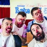 サマソニで来日するNEW FOUND GLORY、4/29リリースのニュー・アルバム『Makes Me Sick』より「Party On Apocalypse」のMV公開!