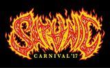 "PIZZA OF DEATH主催イベント""SATANIC CARNIVAL'17""、最終出演アーティストにSiM、KEMURIが決定!"