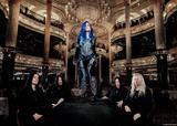ARCH ENEMY、9/8にニュー・アルバム『Will To Power』リリース決定!