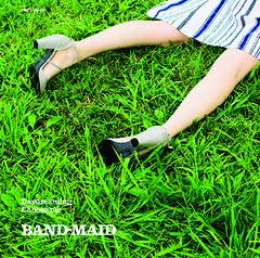 BAND-MAID_T.jpg