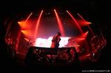 DIR EN GREY、[mode of MACABRE]追加公演でZepp Tokyo決定!